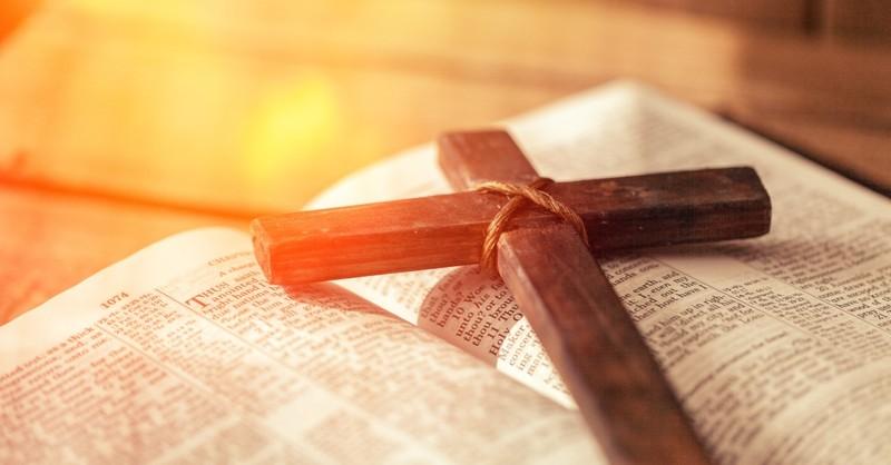 new beginning bible verses, bible verses about new beginnings