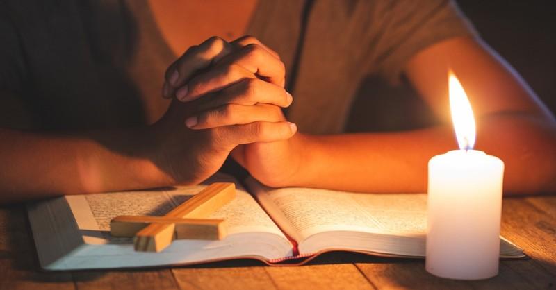 lent bible verses, lent scriptures, lent prayers