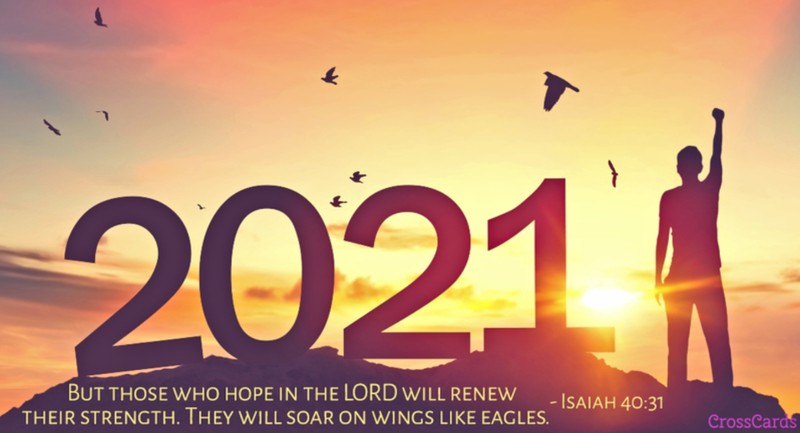 When Does Lent Start This Year? Lenten Timeline for 2021