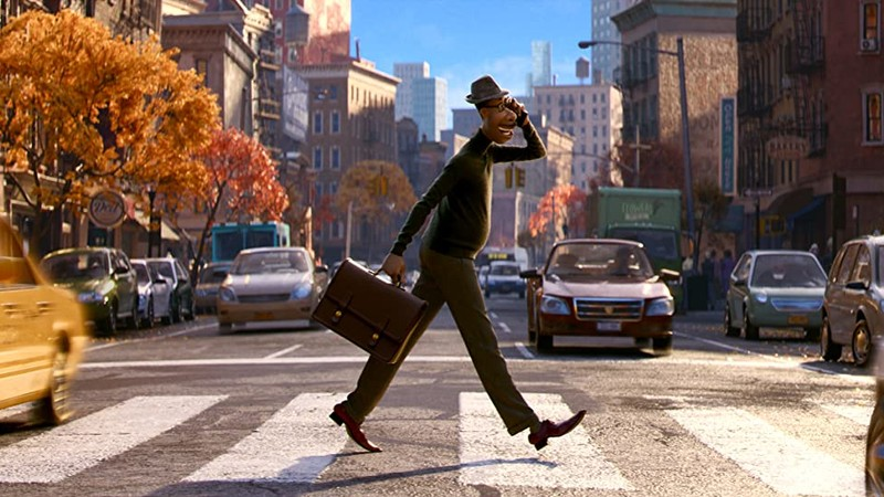 4 Biblical Lessons from Pixar Movies about Life, Death and the Afterlife