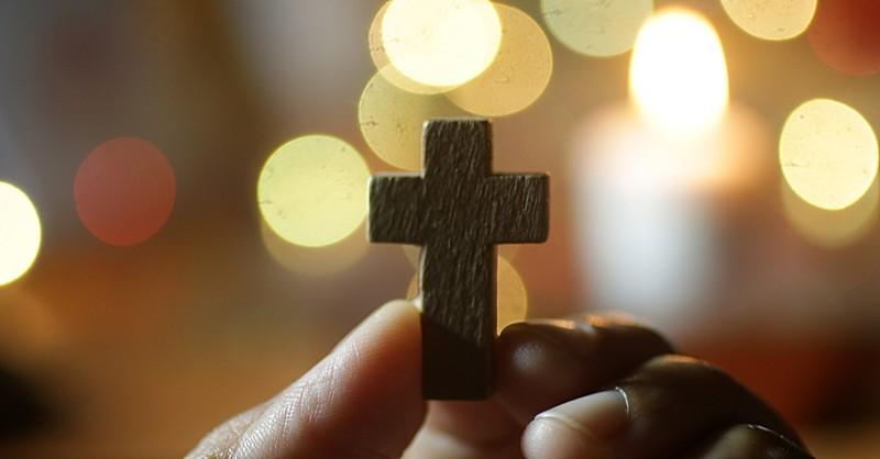holy saturday prayers, easter vigil