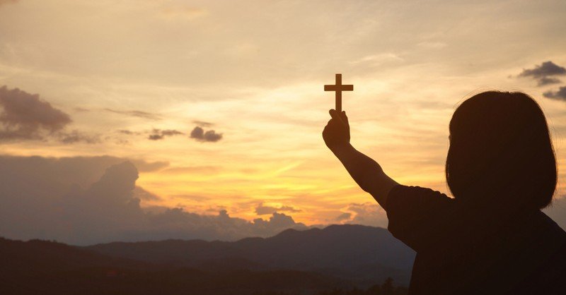 Bible Verses about Perseverance to Overcome Doubt and Fear