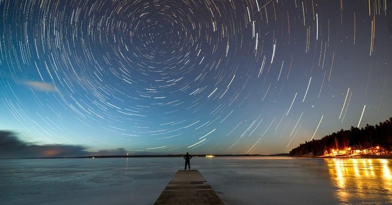 <em>Return of the God Hypothesis&nbsp;</em>: How Scientific Data Supports an Intelligent Creator