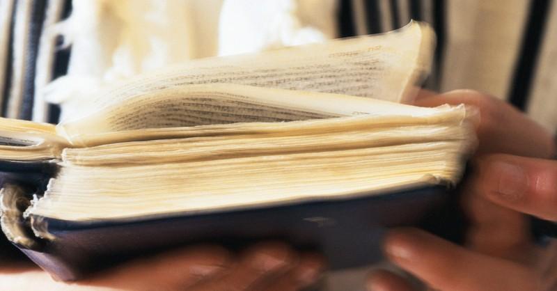 Hebrew Bible, do Jewish people believe in heaven?