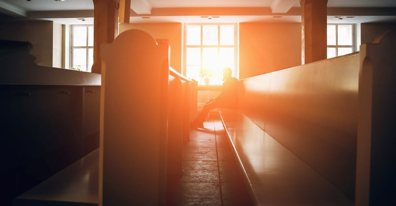 7 Things We Must Get Right in the Church