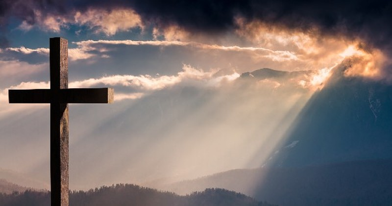 10 Songs And Hymns About Grace