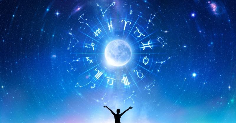 zodiac signs sin bible
