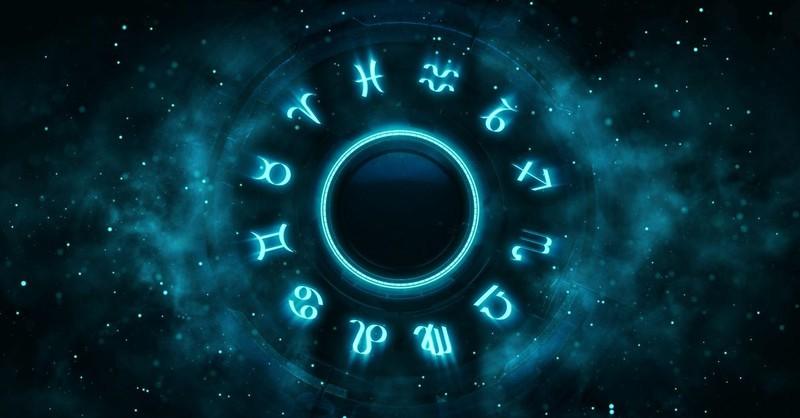 astrology horoscope signs astrological zodiac
