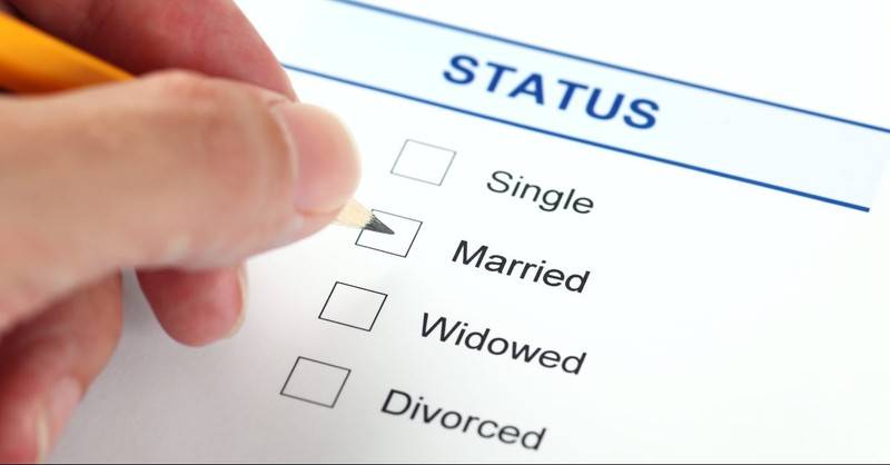 Why Does Our Identity in Christ Matter More Than Our Marital Status?