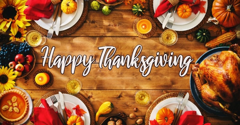 What Is Thanksgiving It S Meaning And Why We Celebrate