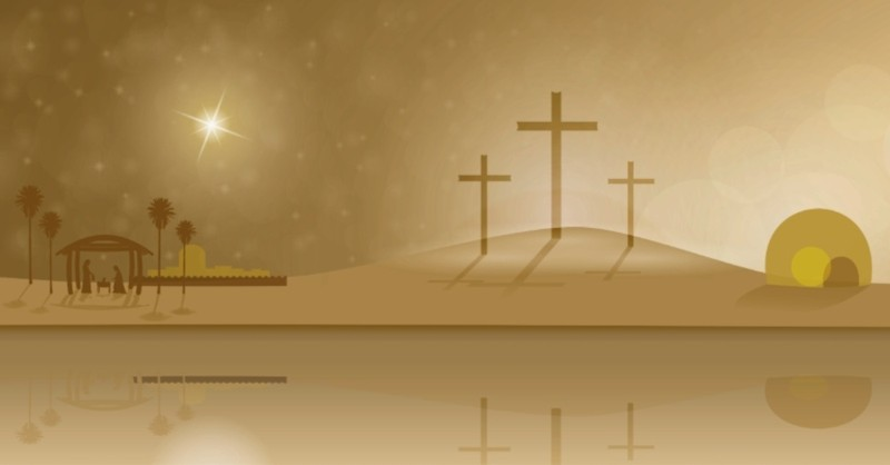 What Is the Passion of Christ?