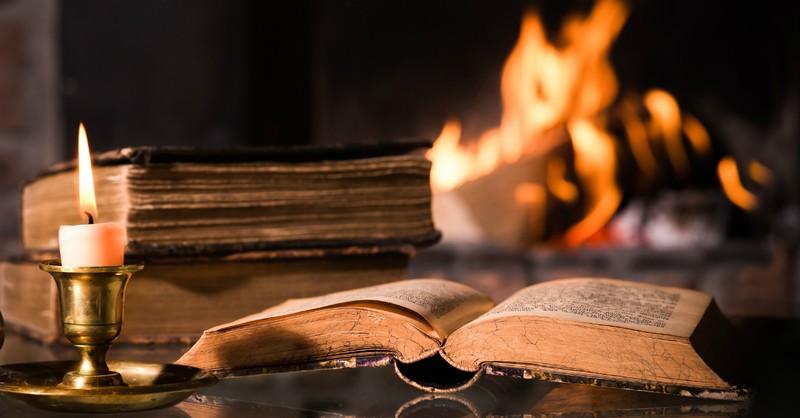 beelzebub in the bible