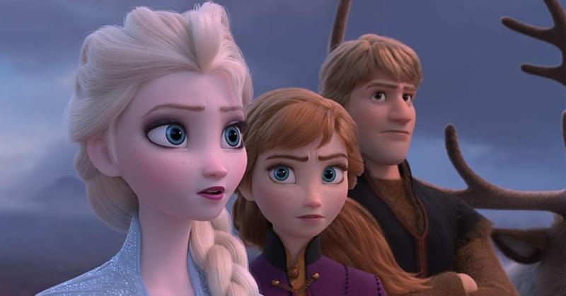 4 Things Parents Should Know about <em>Frozen 2</em>