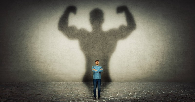 25 Empowering Bible Verses about Strength