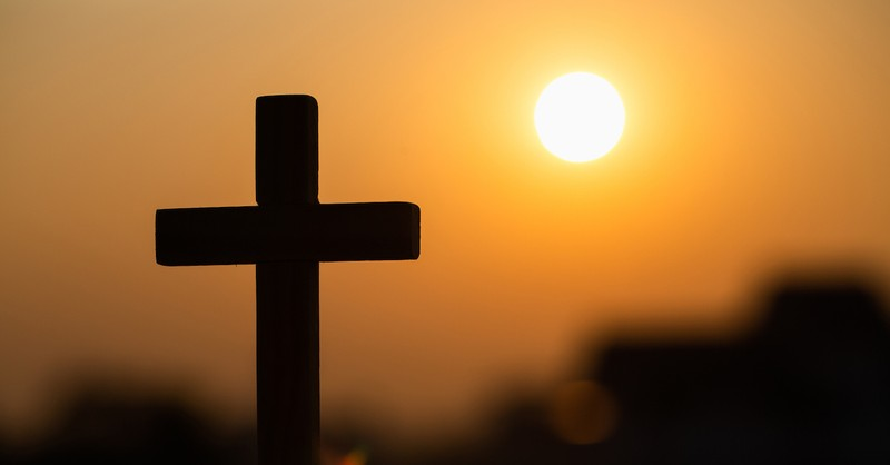 4 Ways Jesus' 1st Century Kingdom Values Are Still Transforming the World