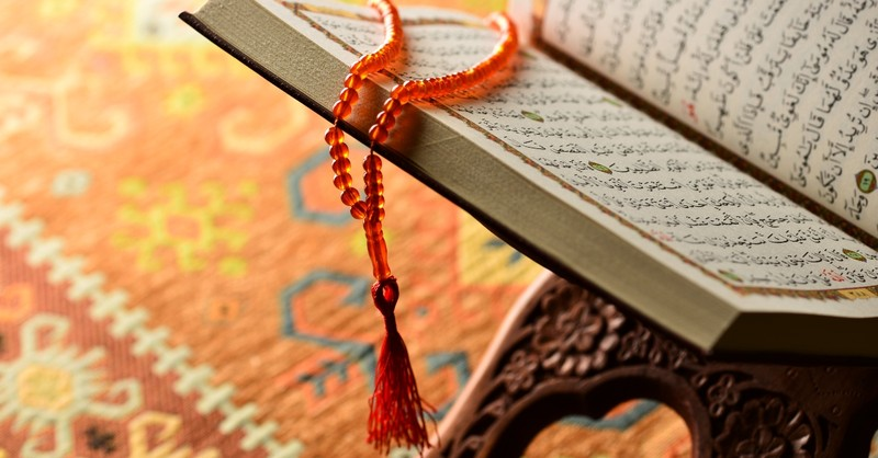 Is Allah God? What Does the Bible Say?