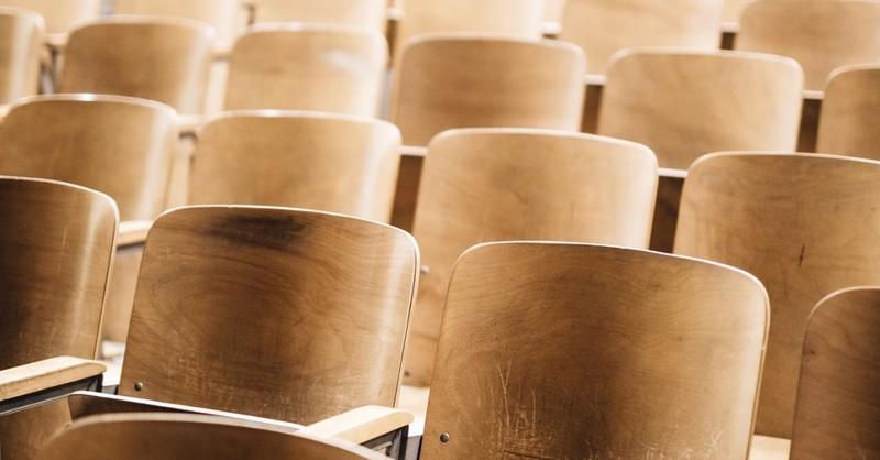 Princeton Trades Classics for Diversity?