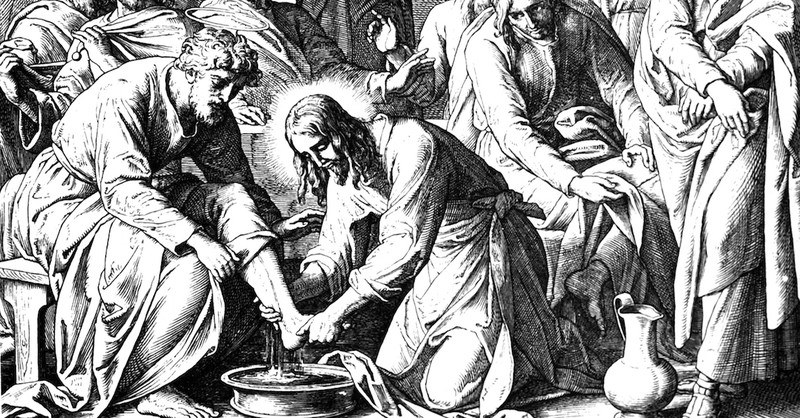 who was apostle paul