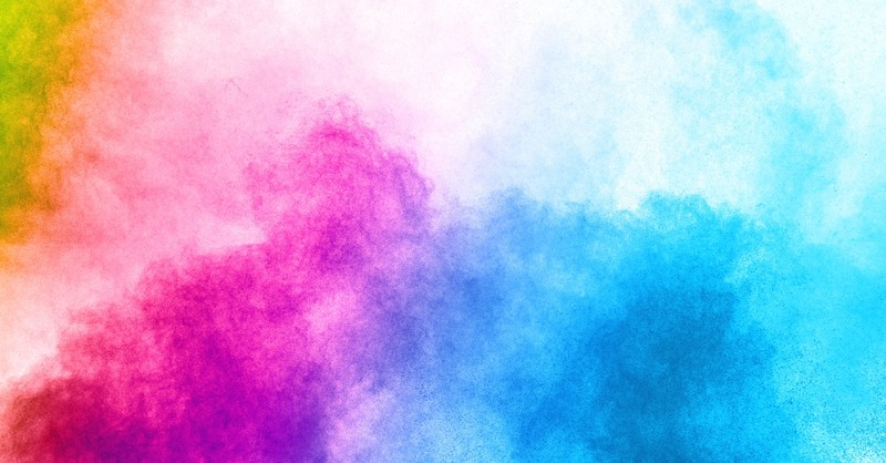 Is There Any Significance to Colors in the Bible?