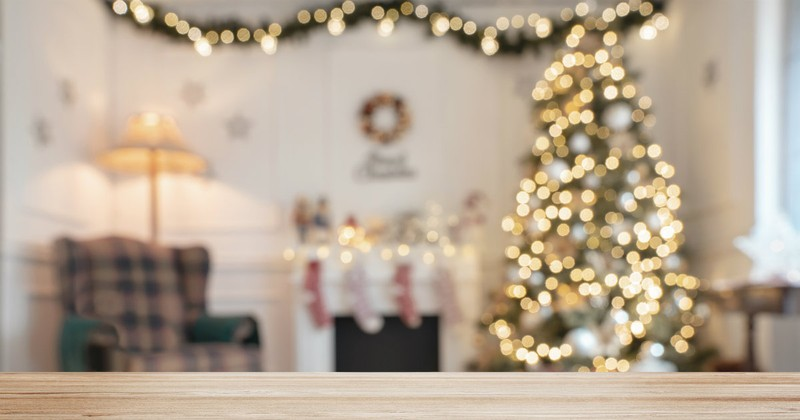 10 Questions for Christmas Gatherings
