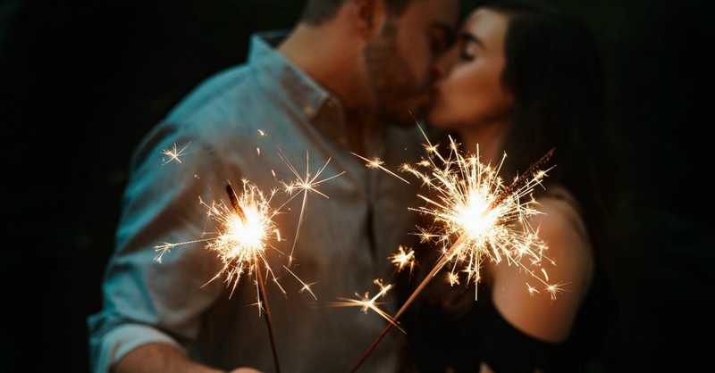 5 Steps to Bringing Joy Back into Your Marriage