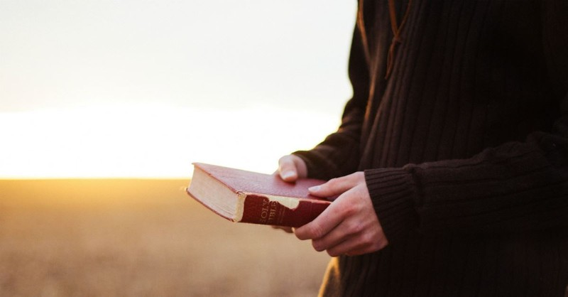 4 Important Things We Can Learn from the Book of Ezra