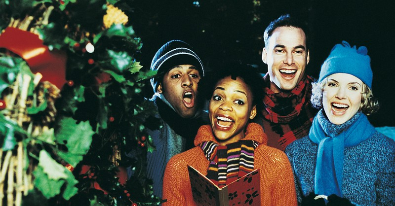 4 Beloved Christmas Carols and the True Stories behind Them