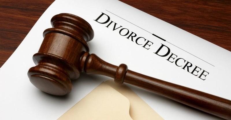 What Does the Bible Say About Divorce? Are There Grounds for Biblical Divorce?
