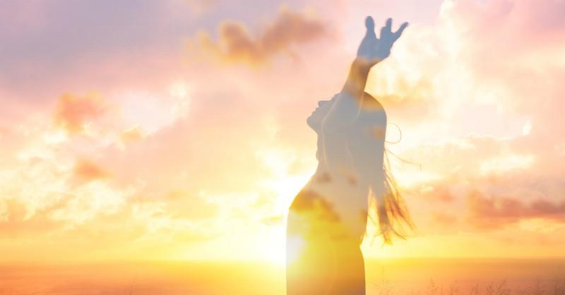 5 Powerful and Personal Prayers for Spiritual Healing