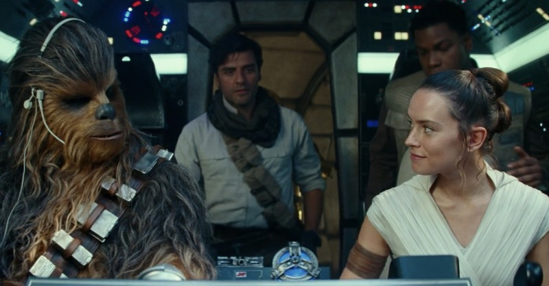 4 (Spoiler-Free) Things Parents Should Know about <em>Rise of Skywalker</em>