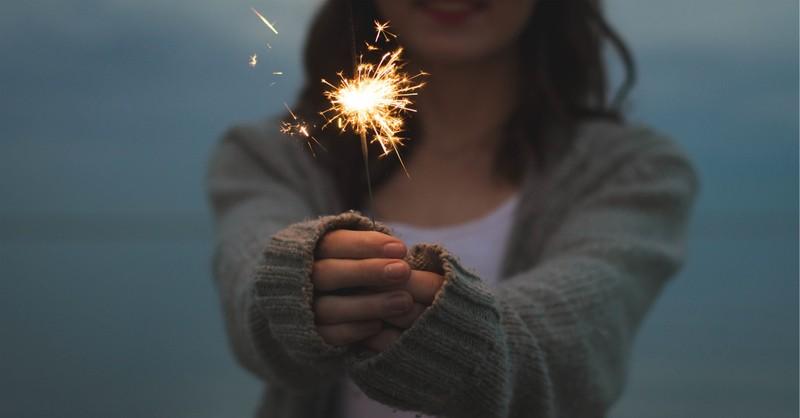 new year prayer, new year prayer 2021
