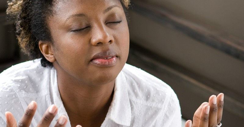 How to Make Your Prayers Reach a New Level of Spirituality