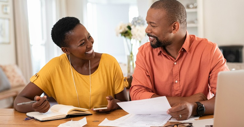 3 Principles of Financial Planning God's Way