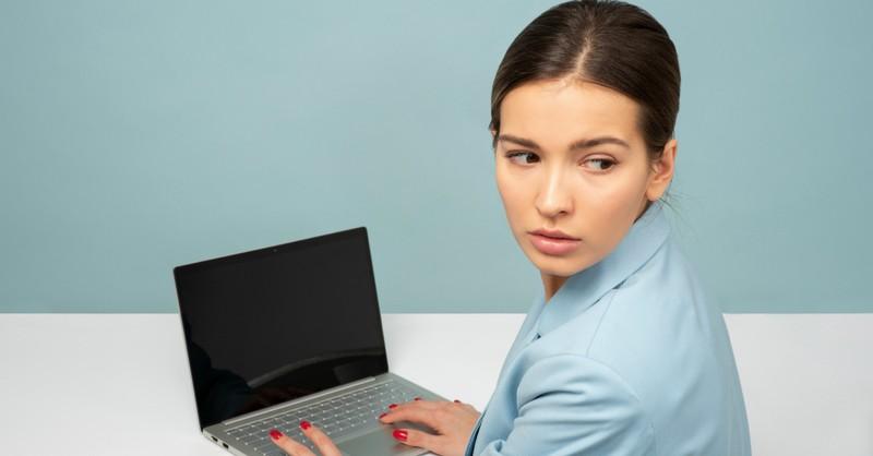 Why Do Women Turn to Pornography?