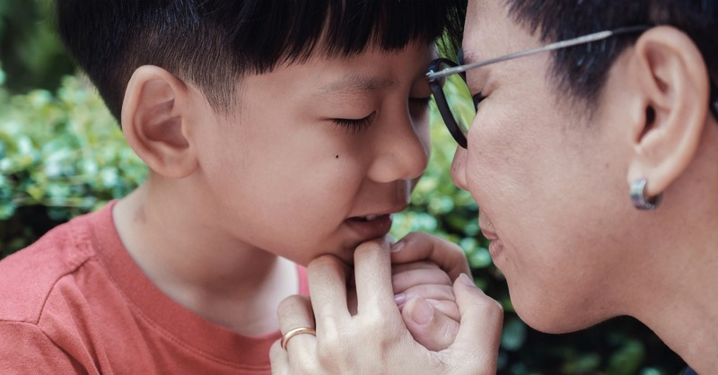 Why Is Childlike Love for Jesus So Valuable?
