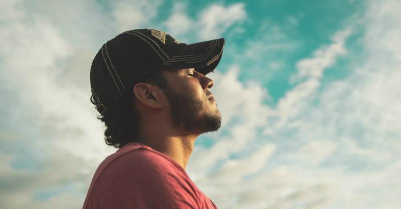 5 Ways to Wake Up When You're Spiritually Asleep