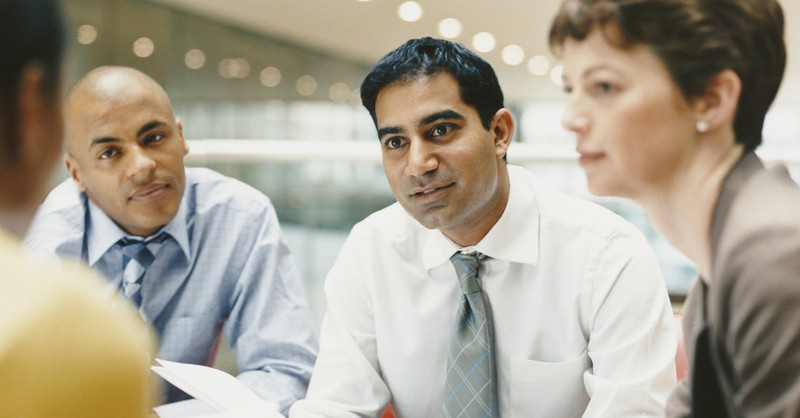 5 Reasons Why Listening Is the Most Critical Leadership Skill