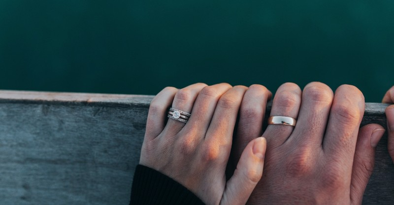 What Does the 'Husband of One Wife' Mean in 1 Timothy 3:2?