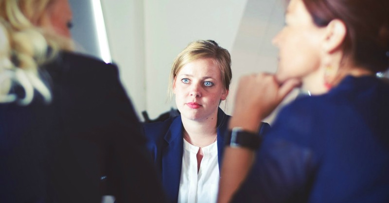 5 Ways to Lovingly Deal with Difficult People