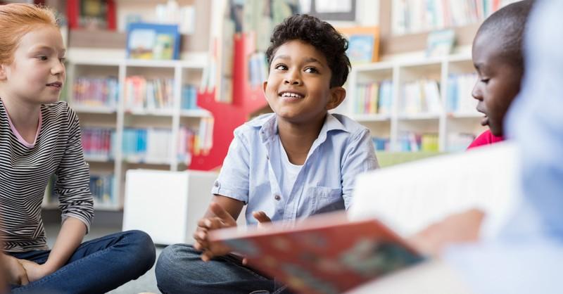 How to Teach Kids Good Money Habits