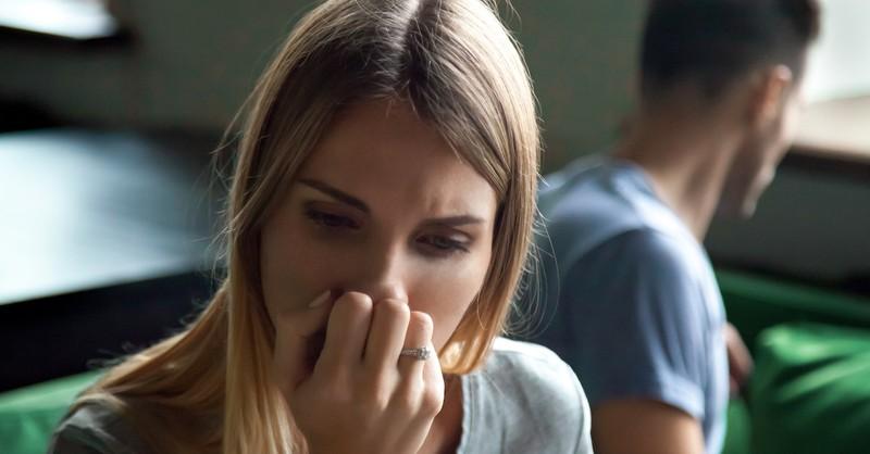 7 Steps to Fix a Broken Marriage on Brink of Divorce