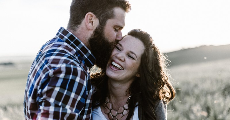 Deny Yourself These 7 Things and See How Happy Your Spouse Is