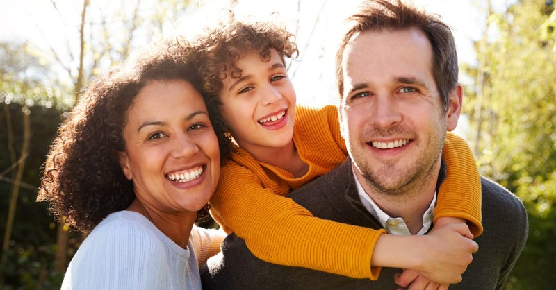 10 Ways to Grow Your Marriage While Having Young Kids