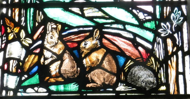 Is Easter Pagan? The Holiday's Origins and History