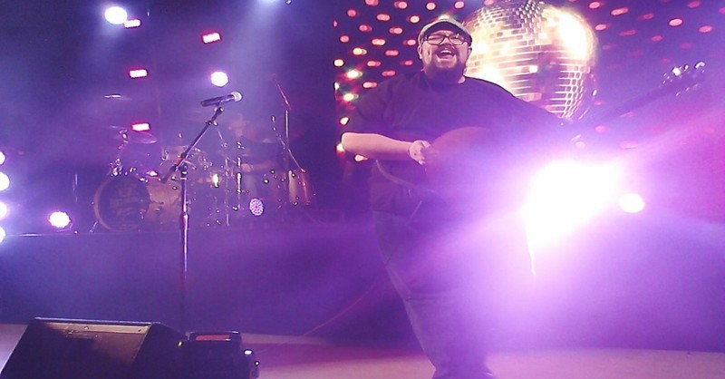 Big Daddy Weave Songs: Top 15 Hits