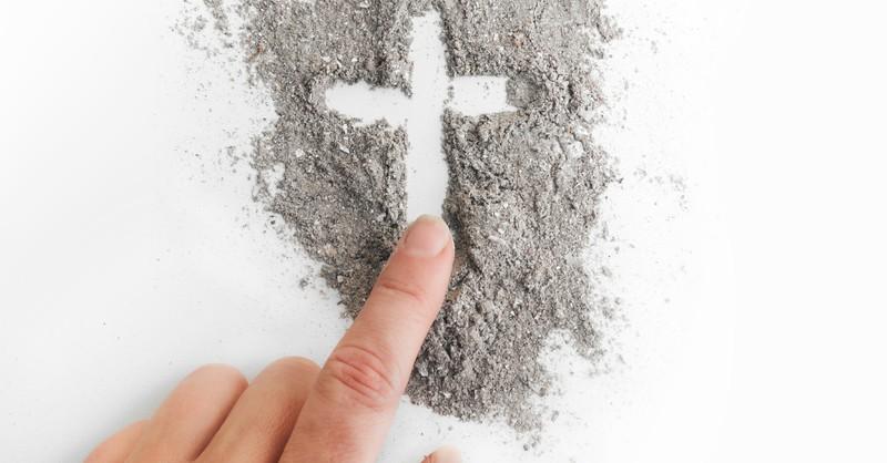 Should All Christians Celebrate Lent?