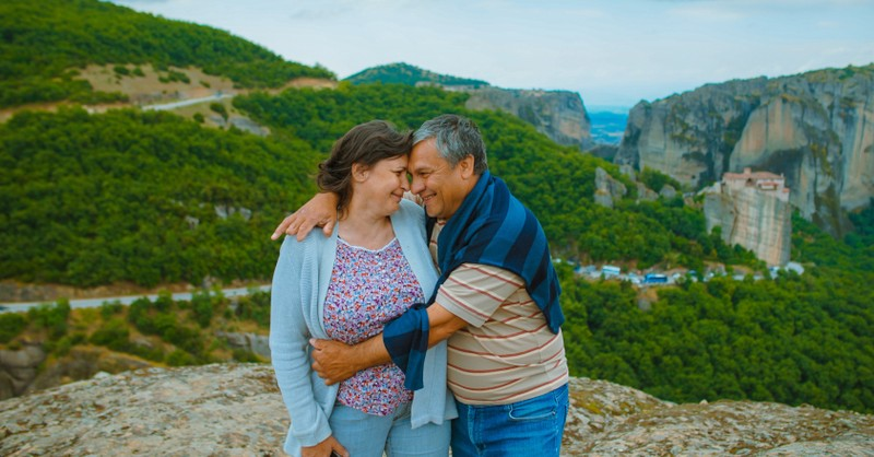 3 Ways to Keep Your Love Alive through the Years