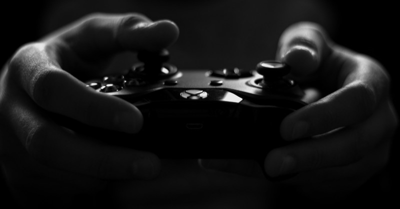 4 Video Games to Have Your Children Avoid