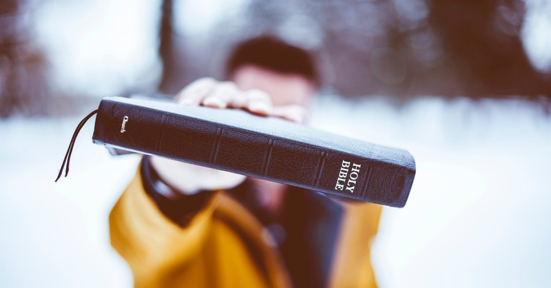 How Can We Trust That the Bible Is Reliable?