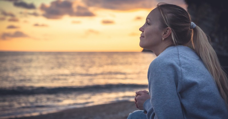 4 Conditions to Draw Near to God